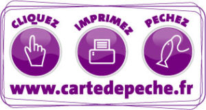 Cartedepeche 300x161